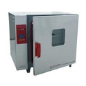 Electro Thermal Drying Oven