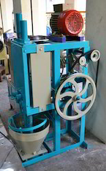 Pounding Kandap Machine