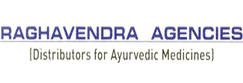 Raghavendra Agencies