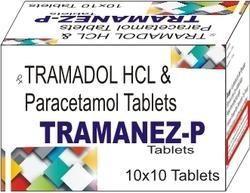 Pharma  Franchise In Tirunelveli