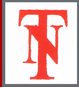 Newcom Tech