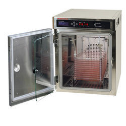 Double Walled Incubator