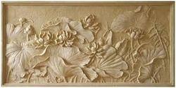 Jali Cutting Decorative Arts Services