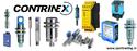 Contrinex Make Sensors