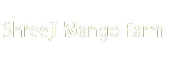 Shreeji Mango Farm