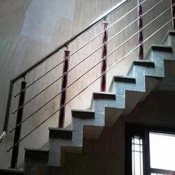 Staircase+Railing