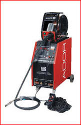 Champ Multi 400 MIG Welding Machine