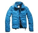 men s full sleeve jackets