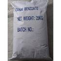 Sodium Benzoate Chemicals