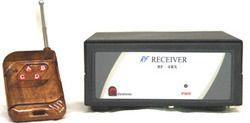 rf remote controller