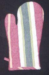 cotton kitchen glove