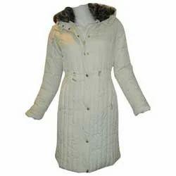 woolen ladies jackets