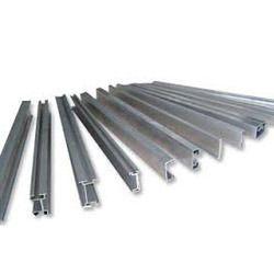Aluminum Flat Bars