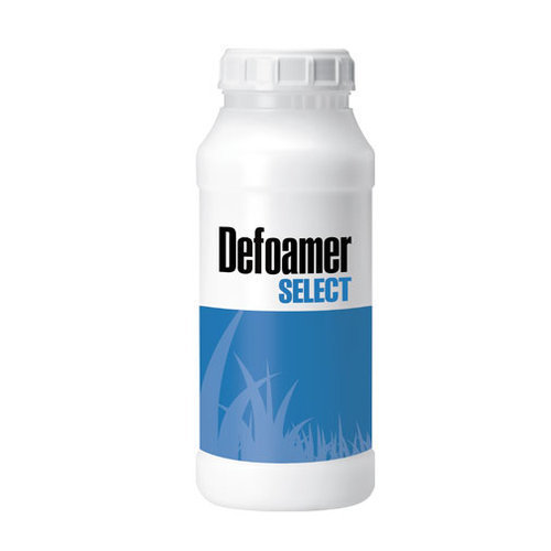 Antifoaming Agents at Best Price in India