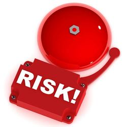 Electrical Risk Assessment Service