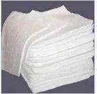 Oil Obsorbent Pads