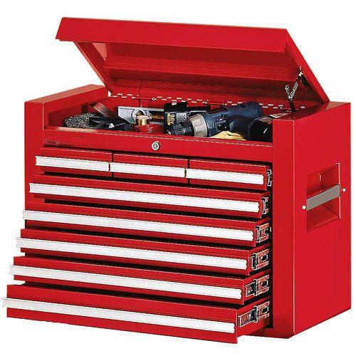 Heavy Duty Tool Boxes, हैवी ड्यूटी उपकरण के बॉक्स At Best Price In India