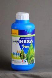 Hexa Plus Fungicides