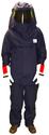 Arc Safe Clothing