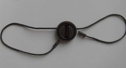 Hang Tag Seal