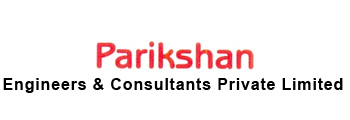 Parikshan Engineers & Consultant Private Limited