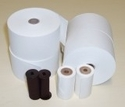 tnpl paper roll 57 mm in 58 gsm
