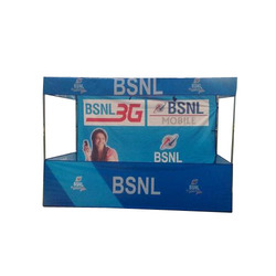 Promotional Demo Tent  sc 1 st  PS Engineering Works & Promotional Tent - Promotional Demo Tent Manufacturer from Delhi