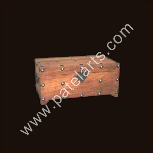 Wooden Handicrafts Wooden Box Jewellery Box Manufacturers India