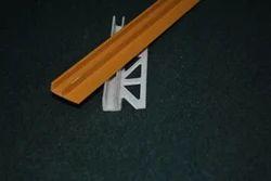 F PVC Tiles Trims Profiles