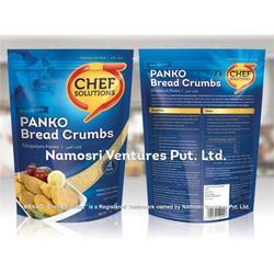 panko bread crumbs 4mm south asian style