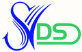 Sri Vishnu Disposables Private Limited