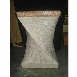 Beautiful Ganesha Moorti Stand