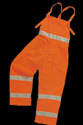 Industrial Work Wear (Trousers)