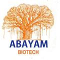 Abayam Biotech