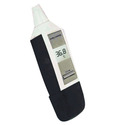 Smart Care Thermometers Forehead