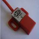 Inductive Proximity Switch-2 Wire / 3 Wire & 4 Wire DC