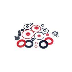 oil seal rubber rings