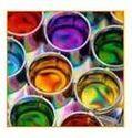 AricolTM HEXL Dyes