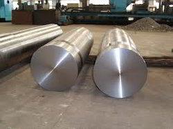SS 304L Grade UNS S30403 Round Bars/Rods
