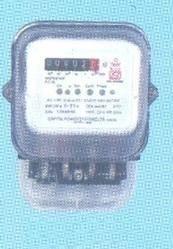 capital counter kwh energy meter