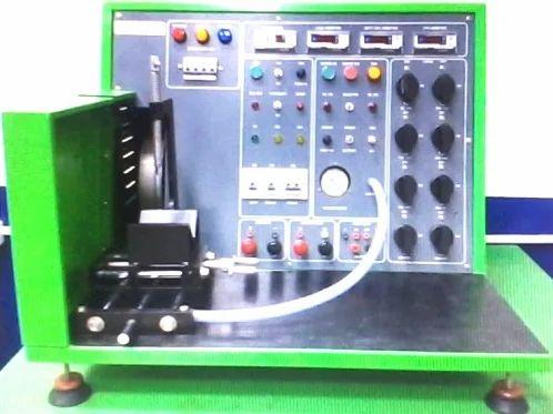 Alternator And Starter Motors Testing Auto Electrical