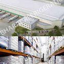 Cold Storage Design
