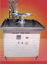Cup Manual Packaging Machine