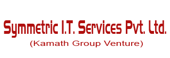 Symmetric IT Services Private Limited