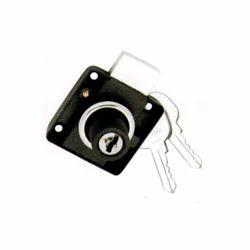 Small Furniture Locks