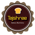 Tajshree Bakery Machinary