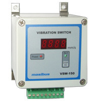 Masibus Vibration Switch