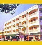 Hotel Tathagat International ( Government Approved )