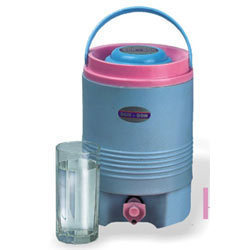 Cool Zone 4.5 Ltr Water Jug