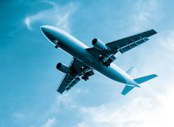 Air Freight Forwarding Consultancy Services